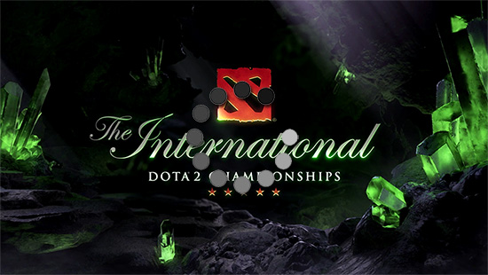 valve minta maaf atas masalah streaming the international 8