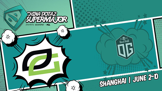 optic gaming gantikan og dota2 dalam china dota2 super major