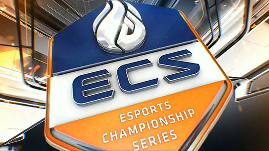 Pembagian Grup Turnamen CS:GO Esports Championship Series ...