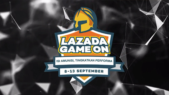 lazada game on series 1