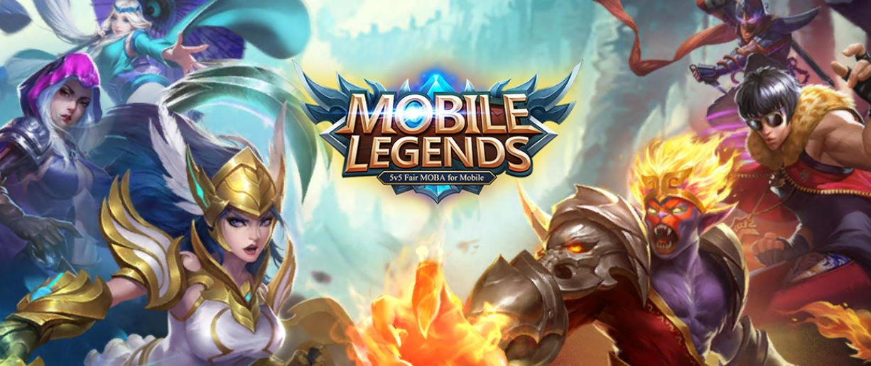 mobile-legends-slideshow