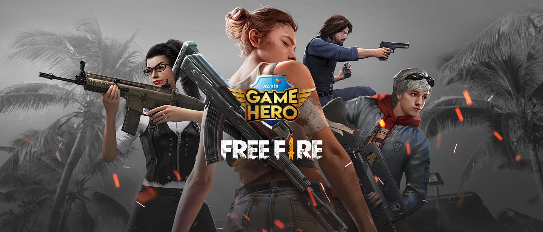 free-fire-axiata-game-hero