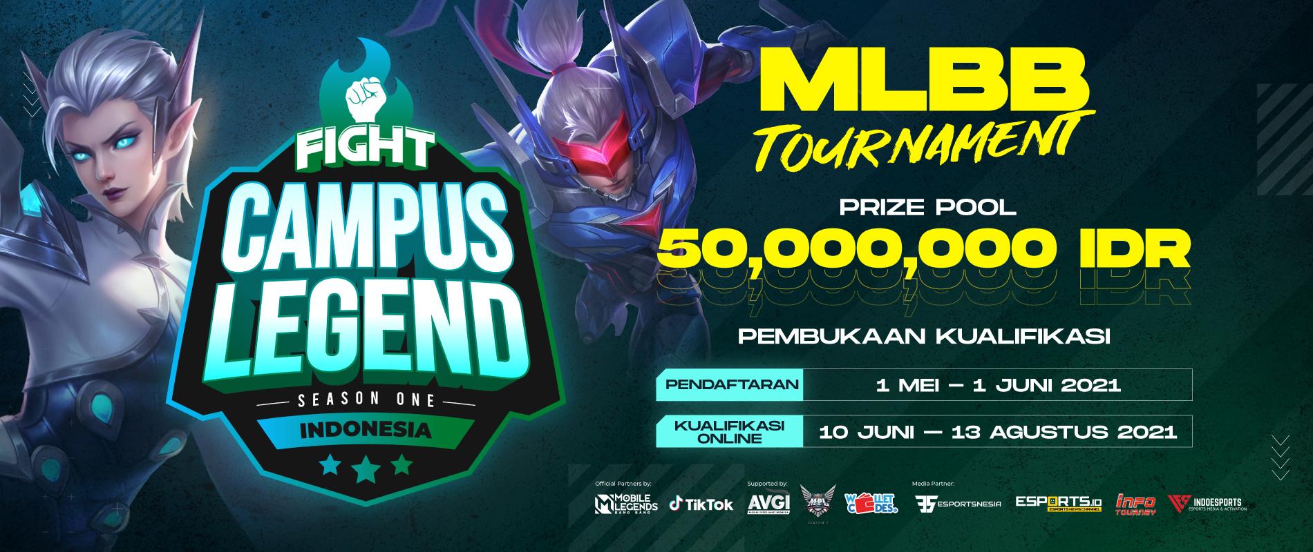 mobile-legends-fight-campus-legend-season-1