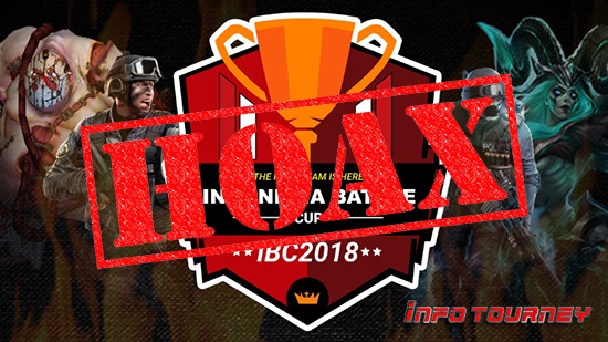 turnamen pb pointblank indonesia battle cup 2018 september 2018 logo