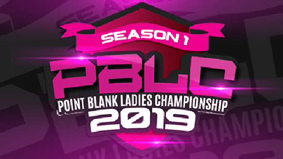 tourney pb point blank pointblank ladies championship 2019 april 2019 logo