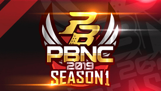 tourney pb point blank pointblank national championship 2019 maret 2019 logo